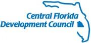 central-florida-development-council