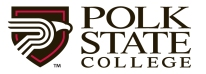 polk state strong