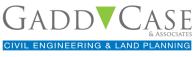gaddcase final logo