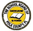 PCSB logo